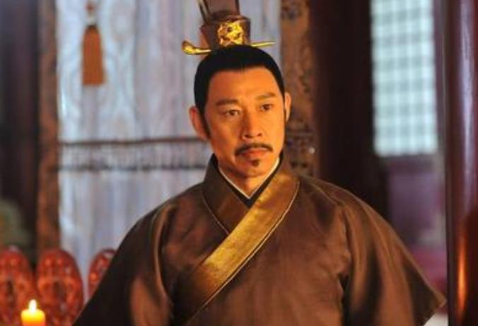 唐朝李世民三兄弟中谁的心机是最深的