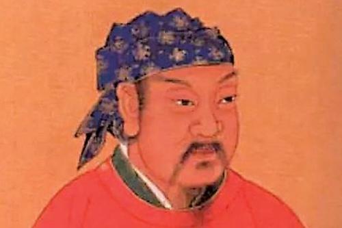 宋少帝刘义符为什么会被废除帝位