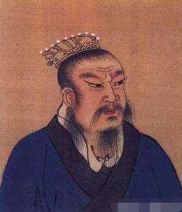 开国皇帝中为何说朱元璋得位最正