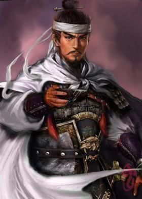 卢象升最后是怎么死的 杨嗣昌是谁