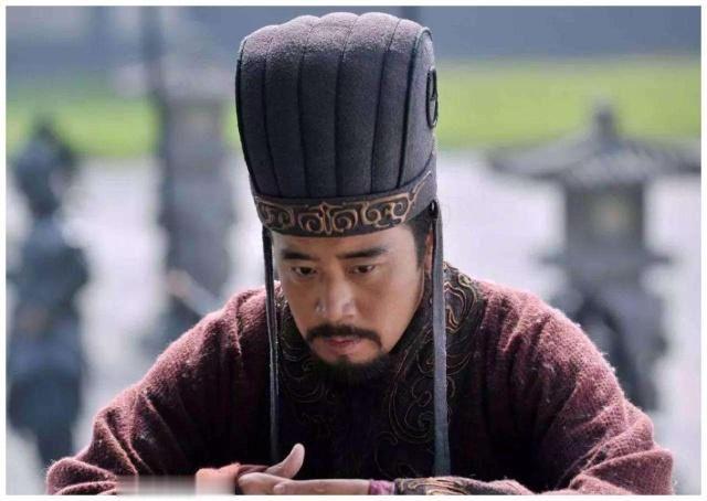 刘表要刘备接管荆州之时 刘备为何直言拒绝