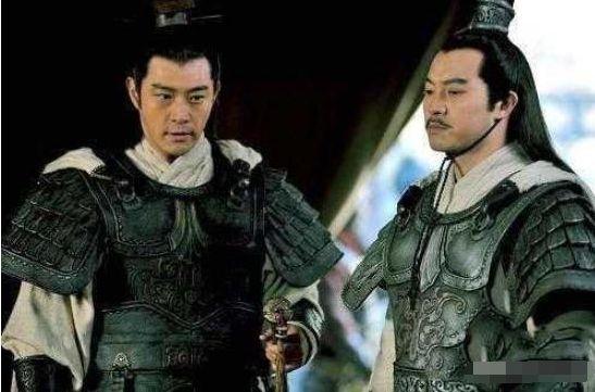 曹刘死后孙权又活了三十年为何没能一统三国