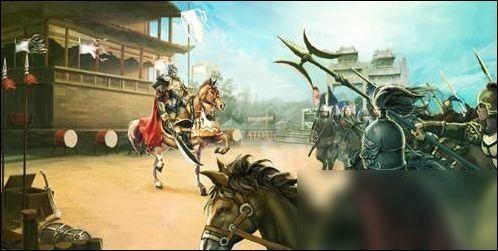 唐朝朱温和李振为什么杀尽门阀士族