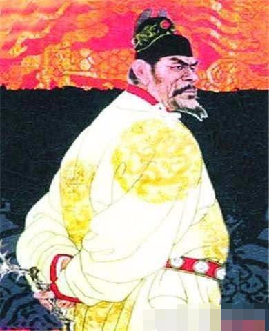 朱元璋为何不愿意把南京确立为国都