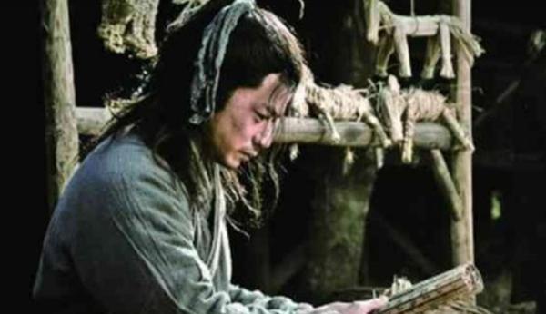 韩信是汉朝的开国元勋为何会被诛三族