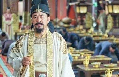 为什么宋朝皇帝都是宽宏大量 和赵匡胤有关系