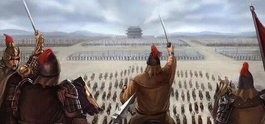 司马懿子孙灭了三国 西晋王朝为何短命