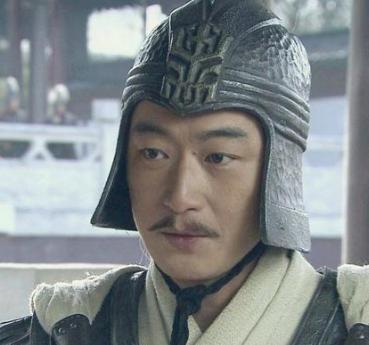 夷陵之战中 陆逊为什么看到赵云救出刘备就撤退了