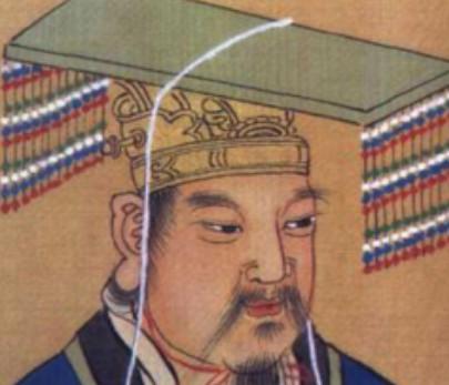 周武王姬发讨伐商纣王 绍牧野之战立周朝