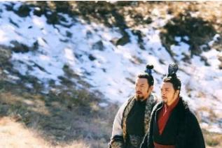 秦惠文王是怎么带领秦国成为一流强国的