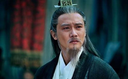 三国第一神算张裕是怎么死的 刘备为何杀他