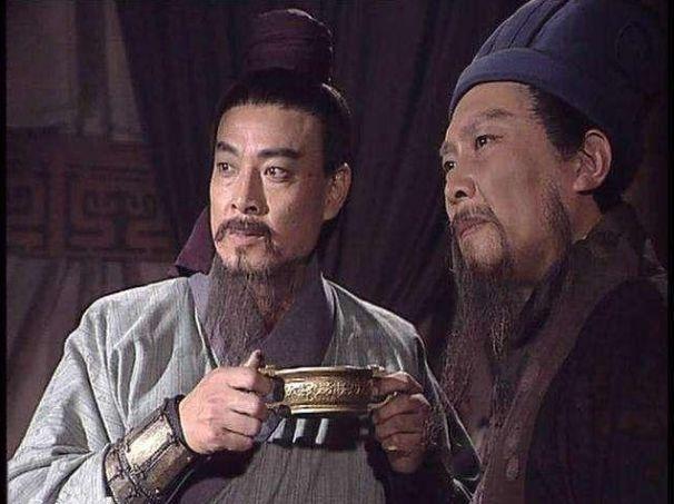 历经四代皇帝的宰相李泌到底有多厉害