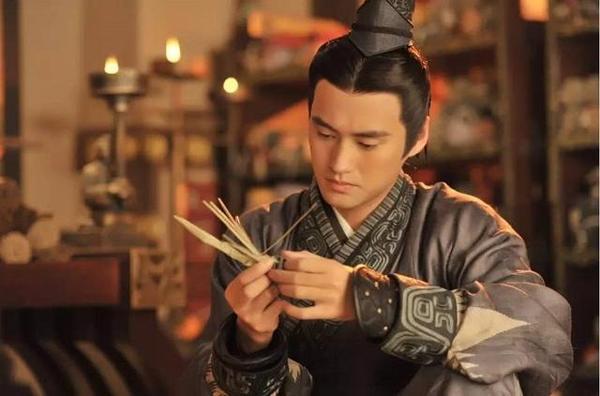 史上最可惜亡国之君 王莽上榜 第一为中国做出巨大贡献