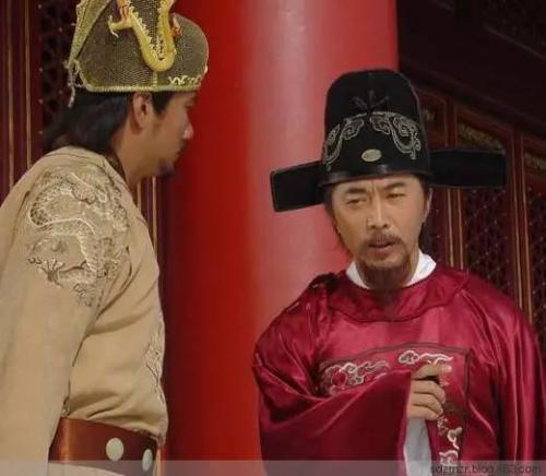 刘伯温是不是朱元璋下毒害死的