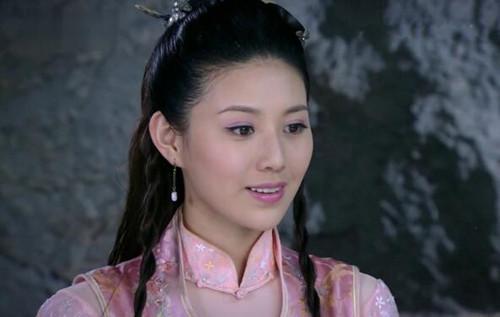 才子冒襄曾与陈圆圆订下婚约 为何却娶了董小宛