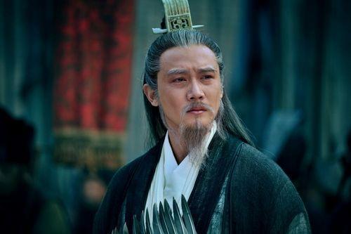 曹操多次征召司马懿 为什么没有找过诸葛亮