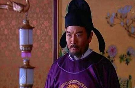 宰相魏元忠即将被斩首 武则天为何又赦免了
