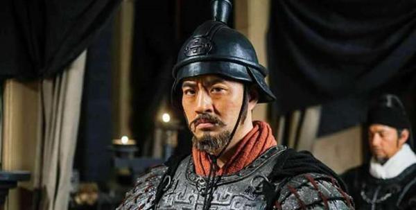 秦统一六国最大的功臣究竟是谁