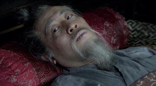 刘禅都投降了为什么罗宪还会继续镇守白帝城长达两年之久