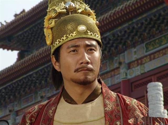 朱元璋真是滥杀功臣的皇帝吗