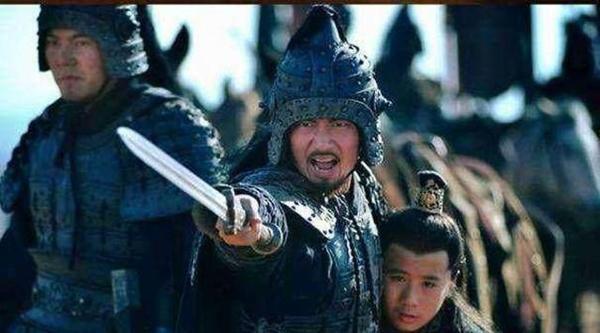 被司马懿诛三族的曹爽其族人是如何复仇的