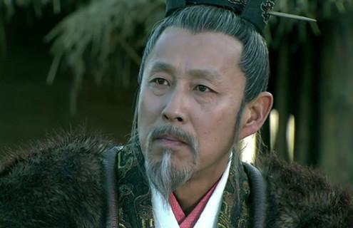 此人是西汉开国功臣 献上一计打败章邯 功劳卓著且得以善终