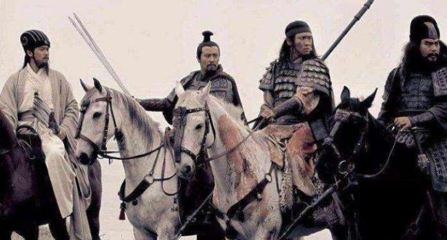 汉末讨伐董卓的十八路诸侯是哪十八路