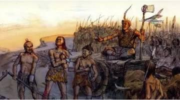 阪泉之战这场惊心动魄的战争真的存在吗?