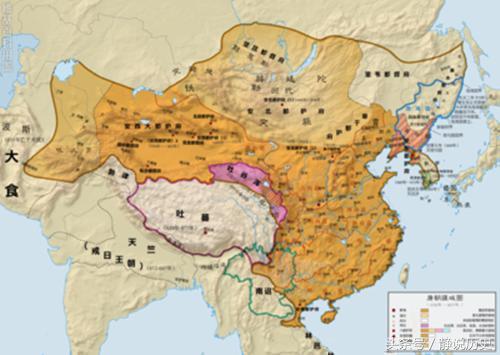 中国唯一超级大国 美国专家:国力比美国强盛 首都繁荣超过纽约