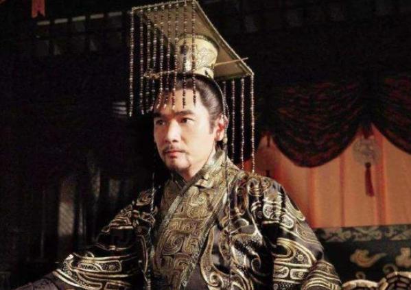 钟无艳:40岁还未嫁人 皇帝却为她遣散后宫专宠她一人