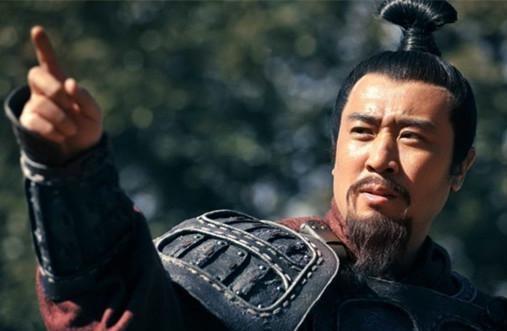 刘备为何把张裕打入大牢 诸葛亮却前来求情