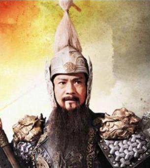 北宋名将杨业是怎么死的?他的死是谁的过错?