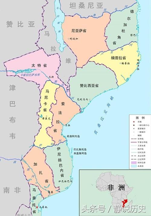 就因学会一首中国军歌 此国开挂 将几十万侵略者打惨 独立建国