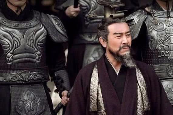 孙权晚年听说刘备称帝 为何杀尽手下大臣