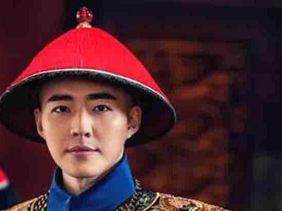 李广战绩不如卫青霍去病 但后世人却推崇李广