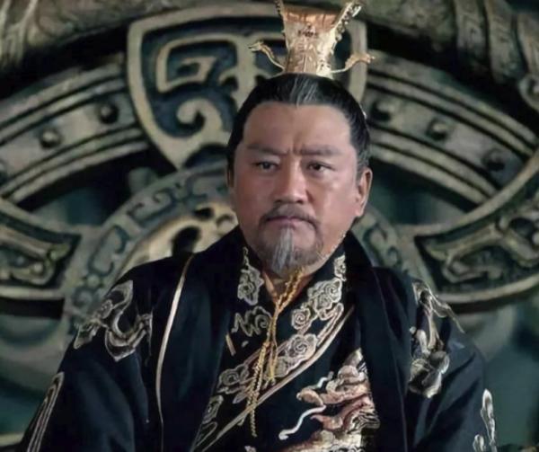 秦始皇统一后匈奴南下进攻 他为什么只修长城而不打仗