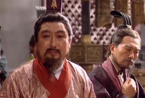 刘禅之子刘谌为何宁死也不投降