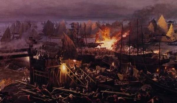 澶渊之盟的影响是什么 百年后宋辽两国后悔不迭