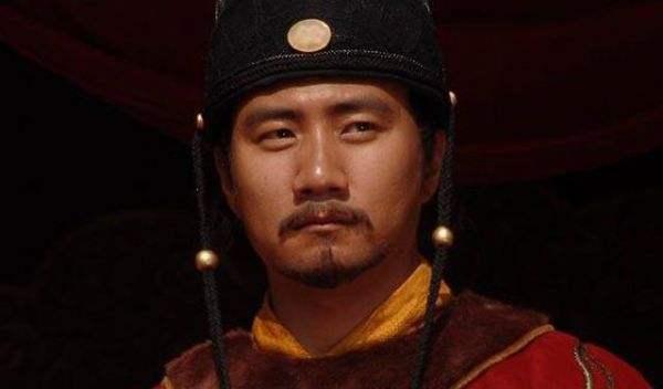 为让朱允炆上位朱元璋杀遍明朝功臣 最后留了哪三个人