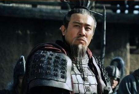 刘备驾崩前究竟对赵云说什么话