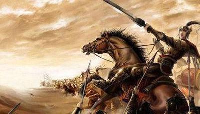 苻坚在淝水之战中犯了什么致命错误让他错失天下?