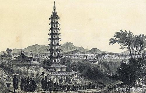 日本供奉中国一灵物上百年 至今仍在参拜 求子得子求财得财