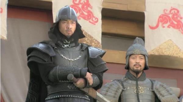赵括带领四十万大军被困两个多月为何赵王不救援
