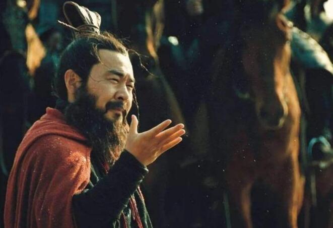 蜀汉名将魏延是是怎么死的 诸葛亮遗计杀害的吗