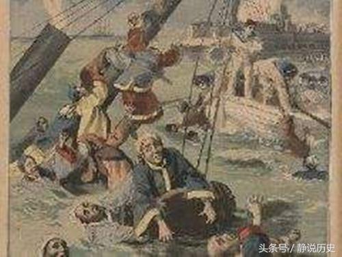 """一邻国动乱求中国帮忙 日本抢先还放出狂言:""""要拖住中国军队"""""""