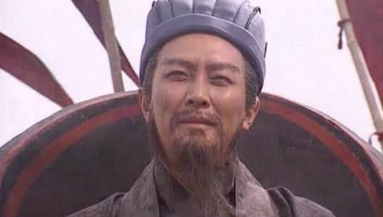 曹操五大谋士之一贾诩真的比诸葛亮厉害吗
