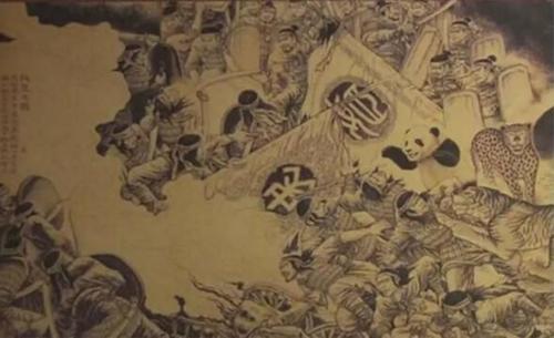 阪泉之战存在过吗?上古阪泉之战是真是假?