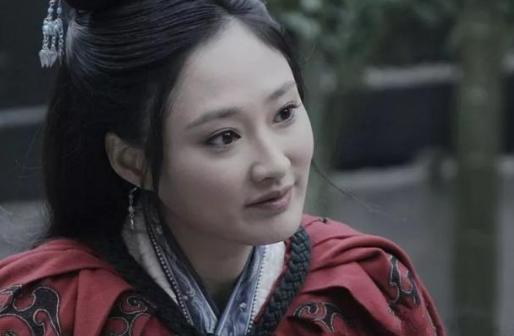 文姬归汉是怎么回事 蔡琰一生嫁了几任丈夫