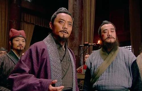 梁山征讨方腊之战 108好汉结局如何