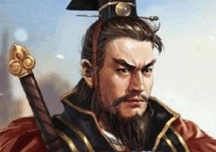 大一统王朝的晋朝有哪位君主可以算是明君呢